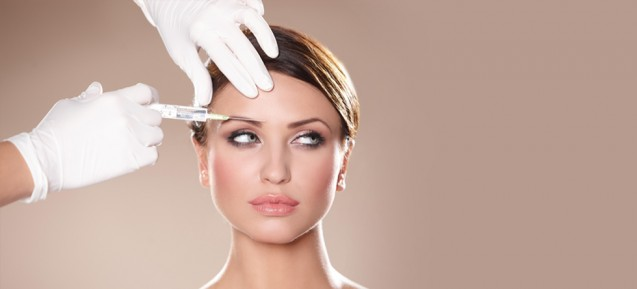 Image result for anti-wrinkle injections